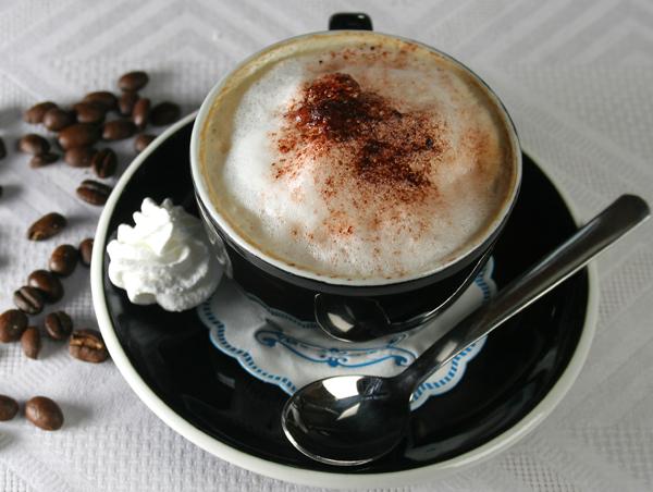 http://kawa-czy-herbata.wdfiles.com/local--files/start/kawa.jpg